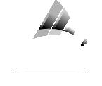 Apogee Canada
